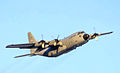 144th Airlift Squadron - C-130 overflight.jpg