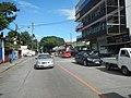 148Marikina City Landmarks 01.jpg