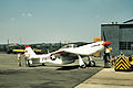 148th Fighter Squadron F-51 Mustang - Spaatz Field Reading Airport.jpg