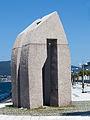 14 Escultura de Marín. Galiza.jpg