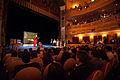 14 Premio Corral de Comedias a Julia Gutierrez Caba.jpg
