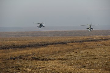 14th Tank Brigade training, 2015, 03.jpg