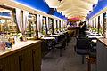 15-04-17-Rheingold-Express-Berlin-HBF-RalfR-dscf3417.jpg