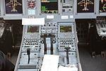 15-07-14-Suchoj-Superjet-100-RalfR-WMA 0551.jpg