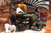15-07-20-Souvenierladen-in-Teotihuacan-RalfR-N3S 9372.jpg