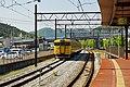 150505 Uno Station Tamano Okayama pref Japan08n.jpg