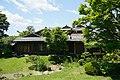 150521 Rokasensuisou Otsu Shiga pref Japan03n.jpg