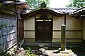 150521 Rokasensuisou Otsu Shiga pref Japan35n.jpg