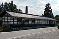 150921 Todoroki-ke Azumino Nagano pref Japan01n.jpg