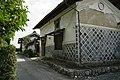 150921 Todoroki-ke Azumino Nagano pref Japan04n.jpg