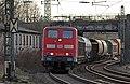 151 048-6 Köln-Kalk Nord 2016-01-28-01.JPG