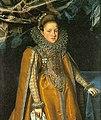 1589 Magdalena.jpg