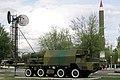 15V75 tropospheric commstation.jpg