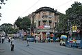 15 Bankim Chatterjee Street - South-western View - College Street - Kolkata 2014-10-06 9468.JPG