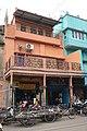 15 Nirmal Chandra Street - Kolkata 2017-09-02 2578.JPG
