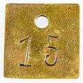 15 Pfennig Lagergeld Grube Donatus (rev)-92846.jpg