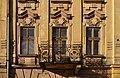 15 Prospekt Chornovola, Lviv (01).jpg