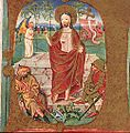 15th-century painters - South-Tyrolian Evangelistarium - WGA15710.jpg