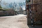 16-03-31-Hebron-Altstadt-RalfR-WAT 5699.jpg