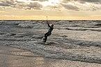 16-08-30-Vakabulli Beach-Riga-RR2 3769.jpg