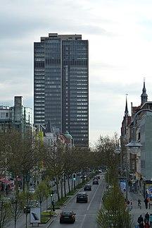 Steglitz-Steglitz i Berlin-160410-Steglitzer-Kreisel