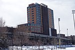 161st St River Av td 25 - 800 River Avenue.jpg