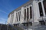 161st St River Av td 55 - Yankee Stadium.jpg