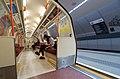 17-11-15-Glasgow-Subway RR70164.jpg