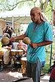 17.LibayaBaba.Garifuna.SFF.WDC.6July2013 (9460841239).jpg