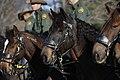 170118-BP-Horse-Demo-GF-406 (32010770950).jpg