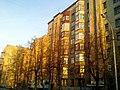 170420111582 Городок Чекистов, Ленина пр., 69, с ул. Первомайская.jpg