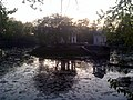 170520111771 Усадьба Расторгуева Л.И.- Харитонова, висячий мост и беседка.jpg