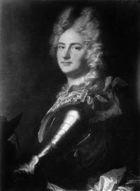 1706 - Christian III von Bayern-Birkenfled (Münich).jpg