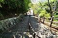 171008 Shingu Castle Shingu Wakayama pref Japan39n.jpg