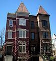 1724 and 1726 18th Street, N.W..JPG