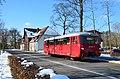 172 001-0 nahe HP Schlossgarten (8600459968).jpg
