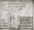 1748 Hagen, Ortsplan.png