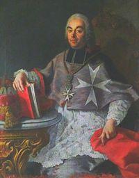 1759 Mořic Adolf Sachsen-Zeits.jpg