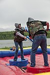 176th Wing's 2015 Family Day (18433426418).jpg