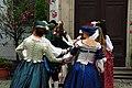 18.8.25 Trebon Campanella Historical Dance Drama 37 (20510166239).jpg