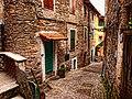 18030 Rocchetta Nervina IM, Italy - panoramio (2).jpg