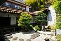 180505 House of the Kumagai Family Oda Shimane pref Japan07s3.jpg
