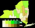1808 US House NY.png