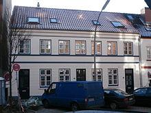 1817 Holländische Reihe 33, 35, 37.JPG