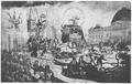 1830 sabbatarians byJamesAkin Philadelphia AmericanAntiquarianSociety.png
