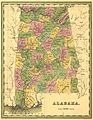1838 Map of Alabama counties.jpeg