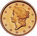 1854 gold dollar obv.jpg