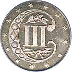 1857 three cents rev.jpg