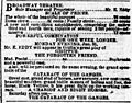 1859-01-31 New York Herald p7.jpg