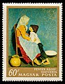 1863 Painting 60.jpg